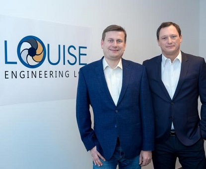 Export help solves Middlesbrough firm's Russian headache