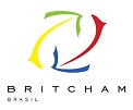 Chamber International - Britcham Brasil