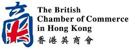 Chamber International - British Chamber of Commerce in Hong Kong