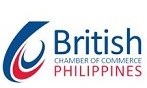 Chamber International - British Chamber of Commerce Philippines