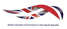 Chamber International - British Chamber of Commerce in the Slovak Republic