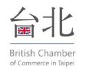 Chamber International - British Chamber of Commerce in Taipei
