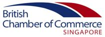Chamber International - British Chamber of Commerce Singapore