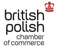 Chamber International - British Polish Chamber of Commerce
