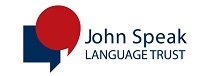 Chamber International - The John Speak Trust