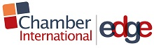 Chamber International - Our Online Export Tool