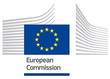 Chamber International - EC seeks SME views