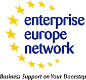 Chamber International - Enterprise Europe Network