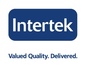 Chamber International - Intertek