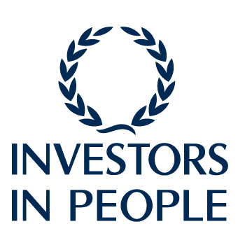 Chamber International - Investors in People