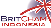 Chamber International - Britcham Indonesia