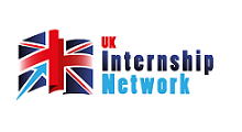 Chamber International - UK Internship Network